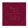 NuuksioSMA YouTubessa
